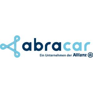 Logo von abracar