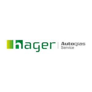 Logo von Hager Autogas Service