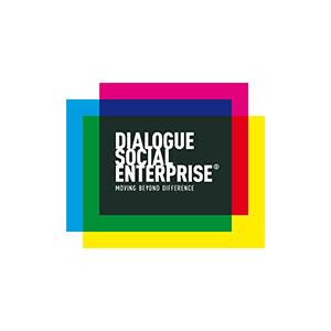 Logo von DSE
