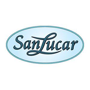 Logo von SanLucar