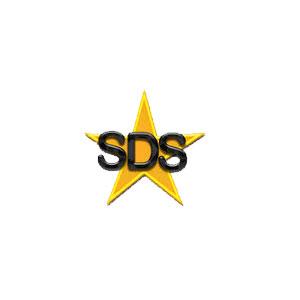 Logo von SWS