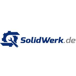 Logo von SolidWerk