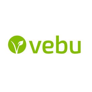 Logo vom VEBU