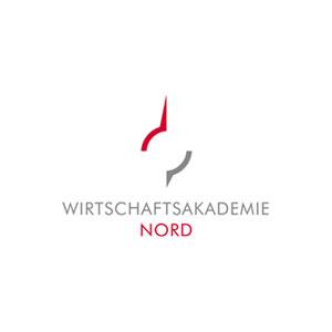 Logo der WA Nord